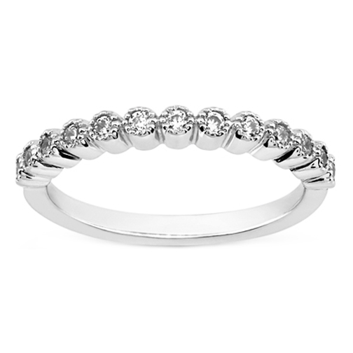 ctw wedding diamond costco imageservice band profileid round recipename bands imageid