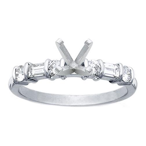 Giuliana Rancic Wedding Ring Wedding Announcements Wording Examples Mexic Have The Gazebo