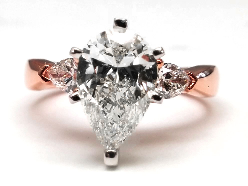 il zoom mgxm unique listing modern ring fullxfull diamond pear engagement
