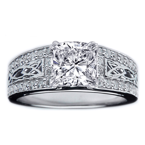 celtic wedding rings canada