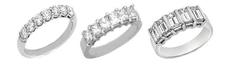 New York City Engagement Rings Diamond Engagement Rings Loose